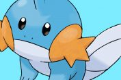 Poll: Which Starter Pokémon Is The Best? Choose Your Favourite Water-Type Starter