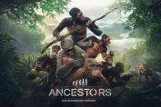 Pre-Order Ancestors: The Humankind Odyssey Today on Xbox One, Coming December 6