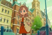 Quiz Time! Can You Figure Out These Layton's Mystery Journey Switch Puzzles?