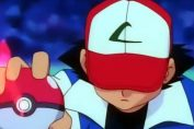 Random: The Official Pokémon Website Wants You To Relive Ash's 'Classic Failures'