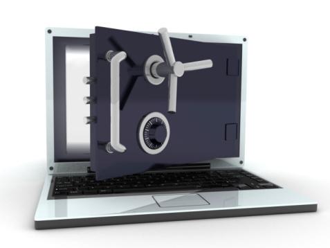 Ransomware attack knocks SmarterASP.net customers knocked offline