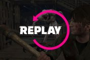 Replay – Silent Hill: Downpour