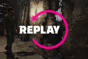 Replay – Silent Hill: Downpour Part 2