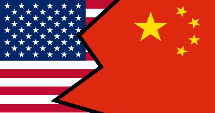 Report: Influential manufacturing trade group targeted by Chinese hackers