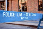 Report: NYPD avoids data disaster after close shave with ransomware