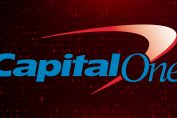 Report: Recently breached Capital One reassigns its CISO