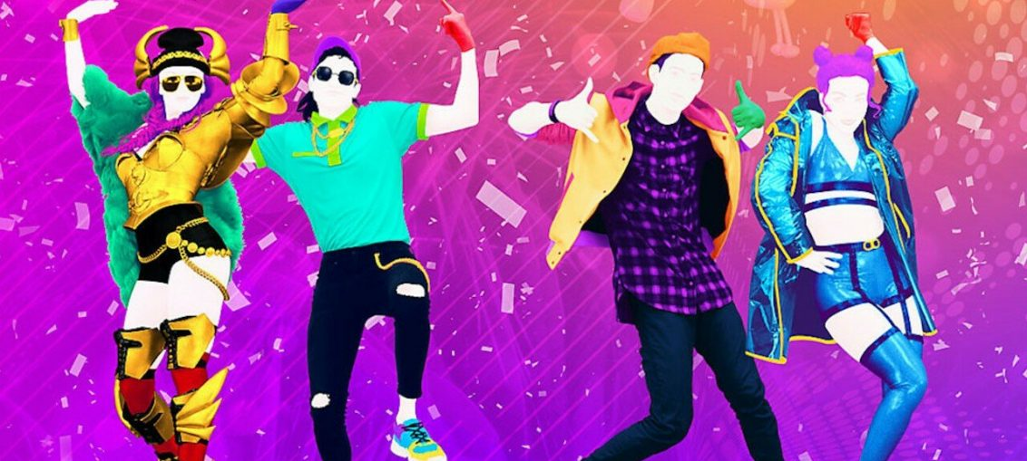 Review: Just Dance 2020 - The Same Old Song And Dance Perfected Over 10 Years