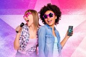 Review: Let's Sing 2020 - Uplifting Karaoke Goodness On Your Switch