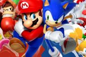 Review: Mario & Sonic At The Olympic Games Tokyo 2020 - Great Multiplayer, But A Step Backwards For Solo Athletes