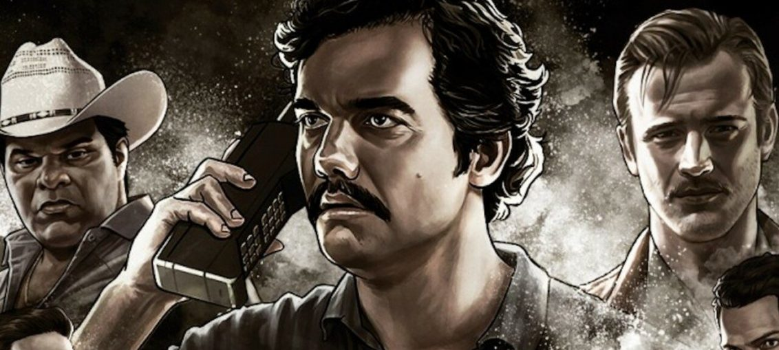 Review: Narcos: Rise Of The Cartels - An XCOM-Style Outing That Doesn't Live Up To The Show