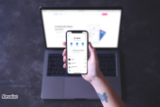 Revolut supports direct debits in the UK