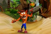 """Rumour: Crash Bandicoot Might Be Returning In A Completely """"New"""" Game"""
