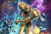 Rumour: Nintendo Has Three Metroid Games In The Works, According To Leak Group