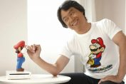 Shigeru Miyamoto Wants Nintendo To Be As Big As Disney, But Concerned Parents Are Making It Difficult