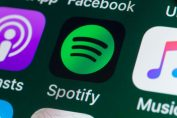Spotify confirms it's testing real-time lyrics synced to music