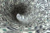 Storm Ventures just closed its sixth fund with $130 million