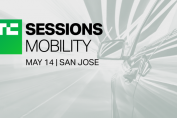 TC Sessions: Mobility Returns In 2020