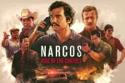 Tactical Action Game Narcos: Rise of the Cartels Available Now on Xbox One