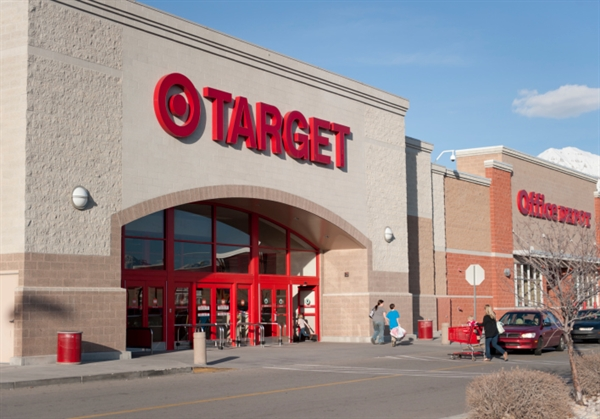 Target files $74 million suit against Chubb over breach coverage