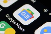 The Google News mobile app now supports bilingual users
