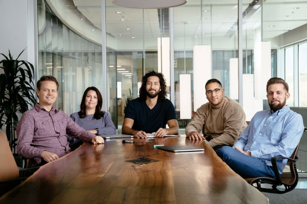 The Utah startup scene gets another boost with Album VC's new $75 million fund