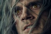 """The Witcher Showrunner Doesn't See """"Rabid"""" Fans As The Enemy"""
