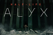 Valve's flagship Half-Life VR game will land in March of 2020