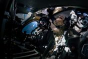 Virgin Galactic begins 'Astronaut Readiness Program' for first paying customers