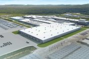 Volkswagen's $800M Tennessee factory expansion to include battery pack plant