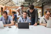 WeWork-owned Meetup confirms restructuring, layoffs