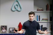 Week in Review: Airbnb is just the beginning