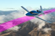 With Garmin Autoland, small planes can land themselves if the pilot becomes incapacitated