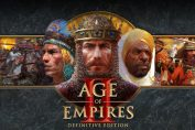 X019: Age of Empires IV, World's Edge, Age of Empires II: Definitive Edition Out Now