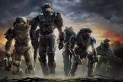 X019: HALO: REACH ARRIVES DECEMBER 3RD