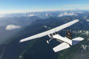 X019: Microsoft Flight Simulator Reveals First Wave of Aircraft Partnerships