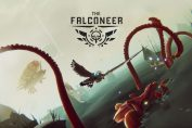 X019: The Falconeer Soars to Xbox One Next Year
