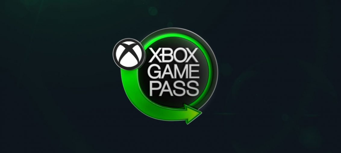 Xbox Game Pass at X019: Announcing Over 50 New Games, and Ultimate Holiday Offer