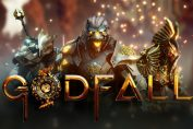 'Looter-Slasher' Godfall Announced For PlayStation 5 And PC