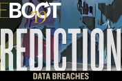 2020 Predictions: Data Breaches