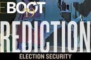 2020 Predictions: Election Security