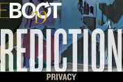 2020 Predictions: Privacy