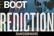 2020 Predictions: Ransomware
