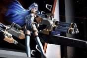 A Xenosaga Collection Was Scrapped Due To Profitability Concerns