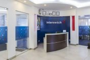 Africa Roundup: Nigerian fintech gets $360M, mints unicorn, draws Chinese VC