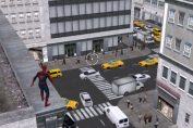 An Unreleased Wii Spider-Man Game Based On A Canned Movie Just Surfaced Online
