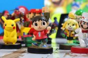 Anniversary: amiibo Have Been Draining Our Bank Accounts For Five Years Now