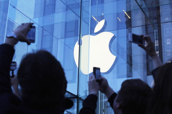 Apple says ultra wideband tech culprit behind location data sharing; to issue fix