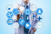 Applying big data analytics to patient records, OM1 offers insights to hospitals and pharma