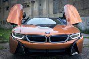 BMW says 'ja' to Android Auto