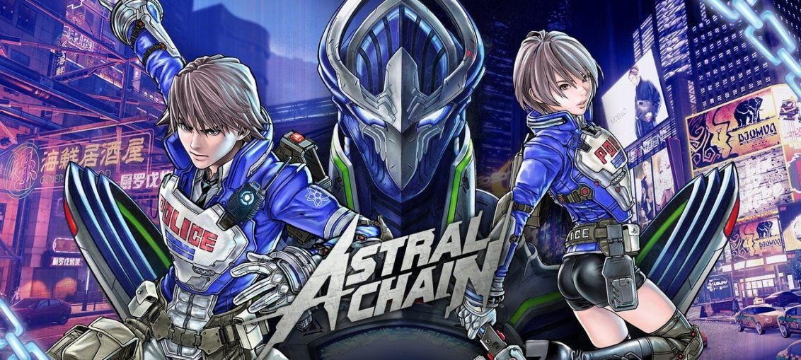 Best Of 2019: From Astral Chain To Zetman: The Story Of Masakazu Katsura